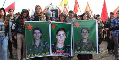 _____Arg_Kurd_Adios a Legerin_Alina Sanchez.jpg