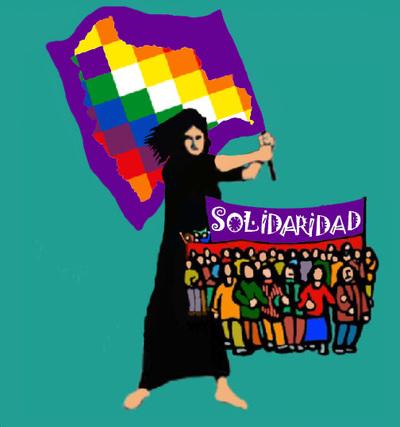 _____BOLIVIA__SOLIDARIDAD sin fronteras.jpg
