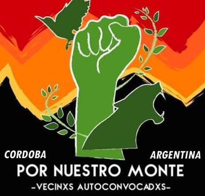______Arg Cdba_Autoconvocados2020.jpg
