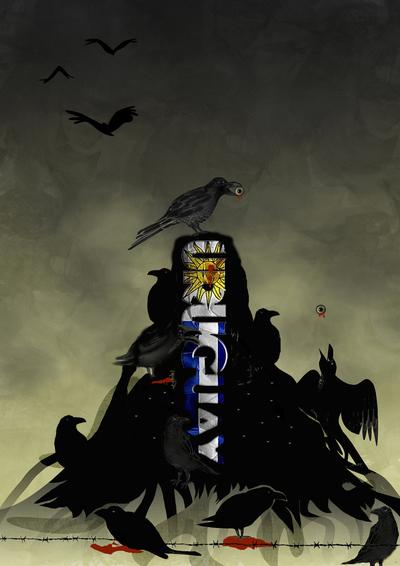 _______Urug__cria_cuervos2020.jpg