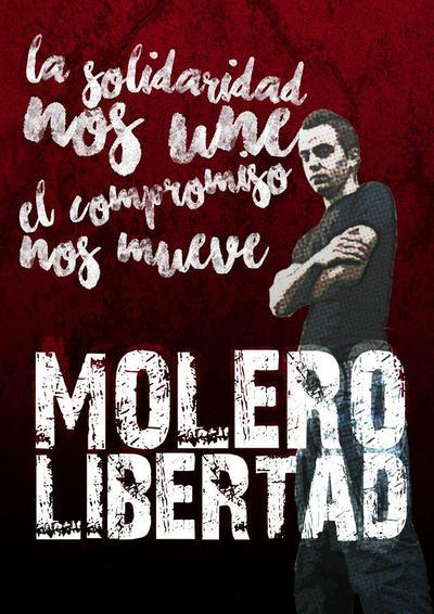 _____and__libertad molero.jpg