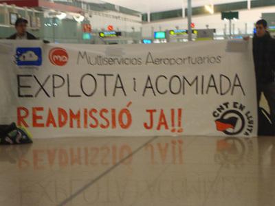 aeroport02.jpg