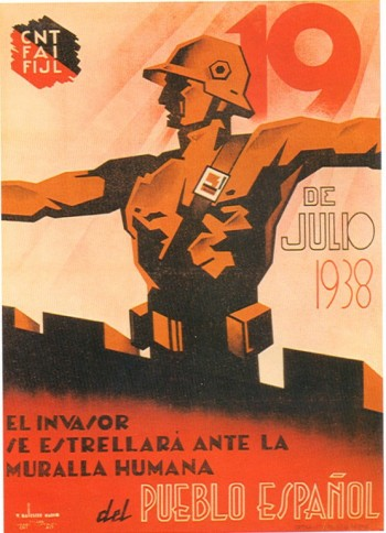 affiche-1938-ballester-cnt-fai-fijl-19-juillet-1936-1938.jpg