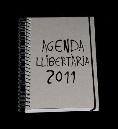 agenda1xica.jpg