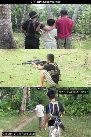 akap-bata-cpp-npa-child-soldiers-karapatan-human-rights-Philippines.jpg