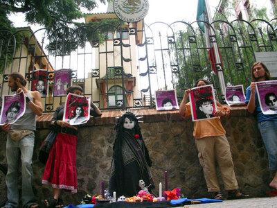 altar_juarez19.jpg