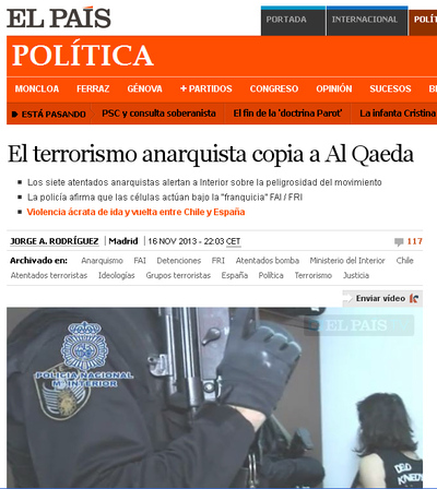 anarco-alqaede.jpg