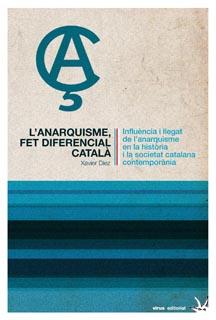 anarquisme_fet_diferencial4.jpg