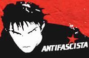 anti_fascista.JPG