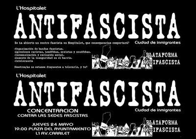 antifa LH.jpg