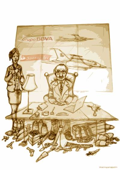 bancaarmamentoweb1.jpg