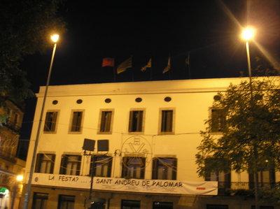 banderes stap 07.12.06 1.JPG