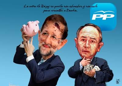 bankia-web1.jpg