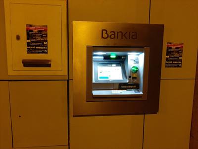 bankia 1 400pix.jpg