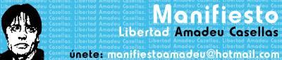 banner_manifesto_02.jpg