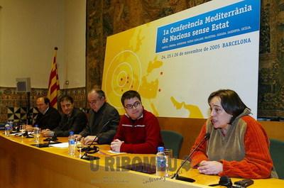 barcelone4053.jpg