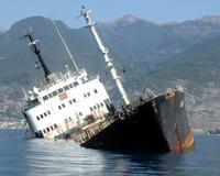 barco--200x160.jpg