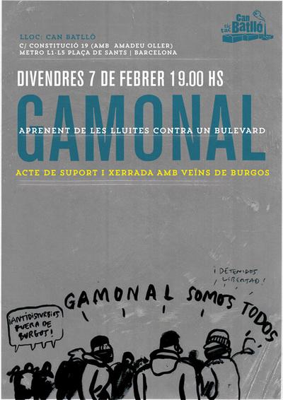 batllo_gamonal.jpg