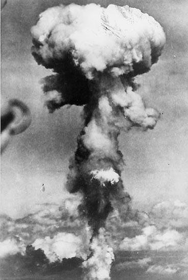 bomb3.jpg