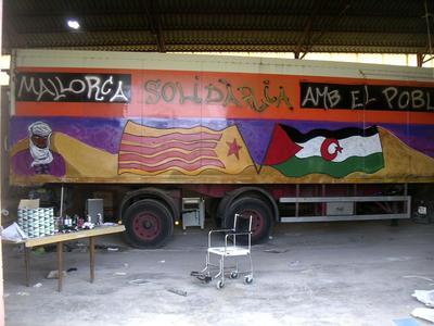 camió 13.JPG