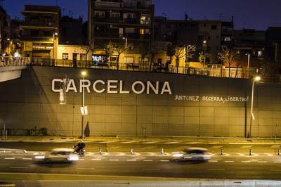 carcelona 12.jpg