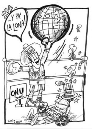 caricatura171.jpg