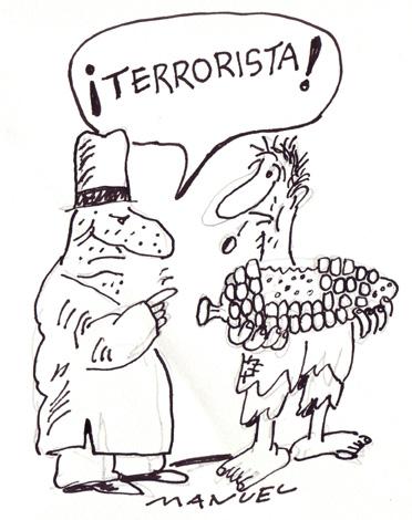 caricatura99.jpg