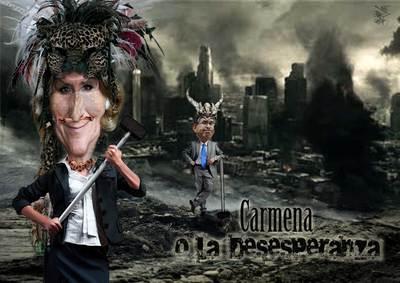 carmena-desesperanza-web1.jpg