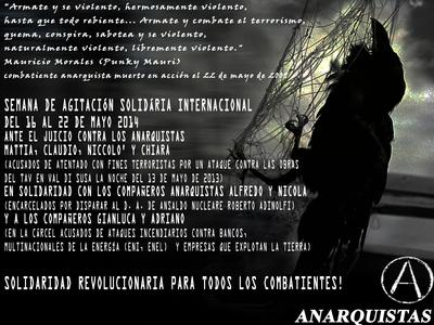 cartel1.png