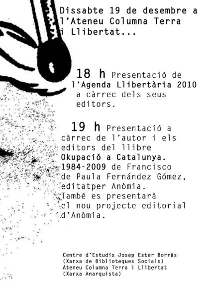 cartell-19-12-2009.jpg