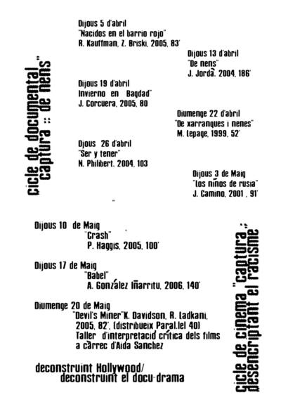 cartell-cine-2007-4.jpg