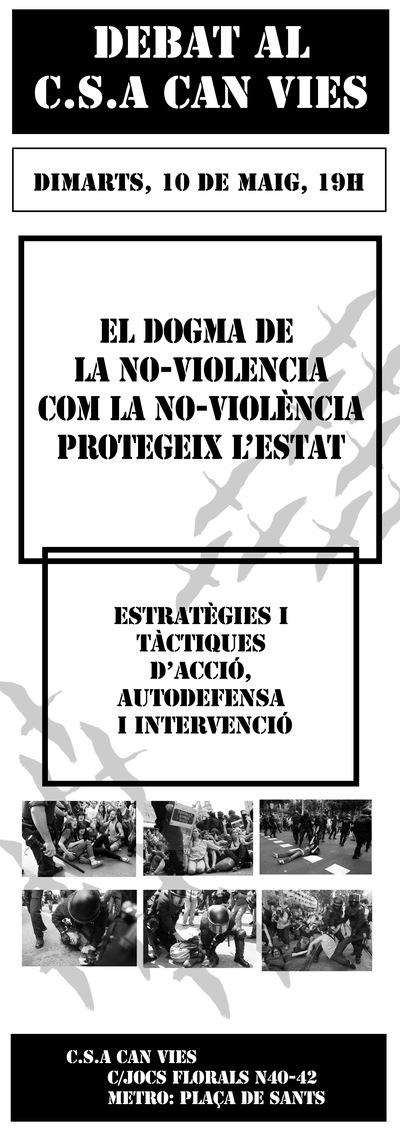 cartellCV.jpg