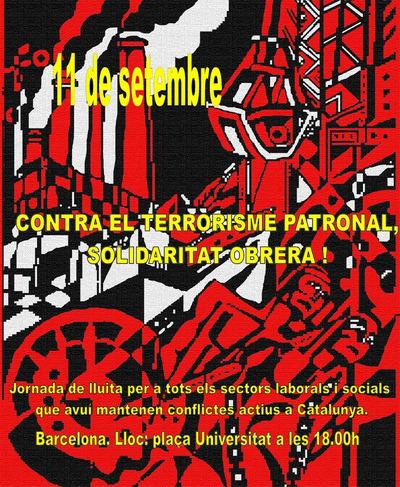cartell_2006-09-11_obrers.jpg