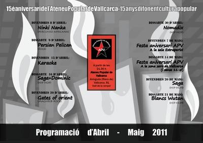 cartell abril-maig 2011.JPG