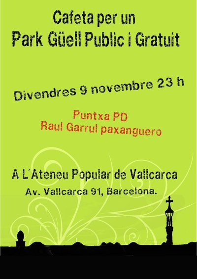 cartell apv 9 de nov del 12 defensem guell.jpg
