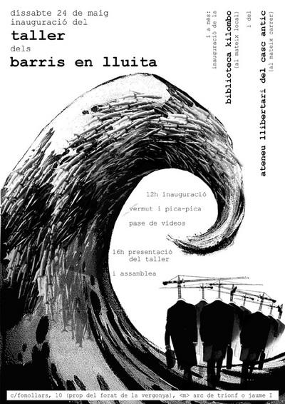 cartell_barris-bn-72.jpg