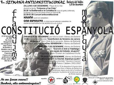 cartell constitució_bdv.jpg