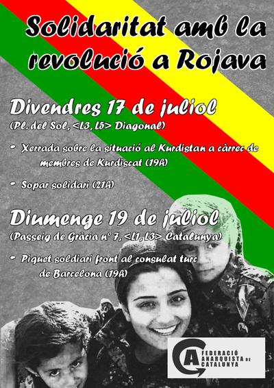 cartell kurdistan.jpg