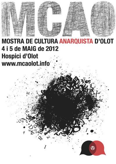 cartell_mcao_2012.jpg