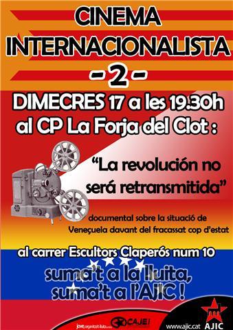 cartell veneçuela.jpg