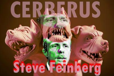cerberus-steve.jpg
