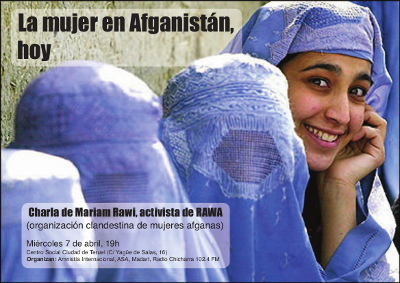 charlaafganistan400.jpg