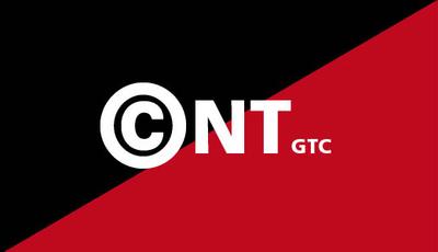 cnt-gtc.jpg