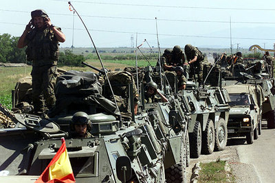 convoy_Ejercito_espanol_Kosovo.jpg