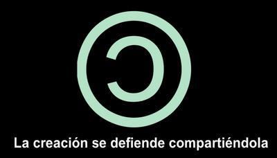copyleft.jpg