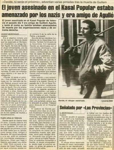 davide_okupa_asesinado_valencia.jpg