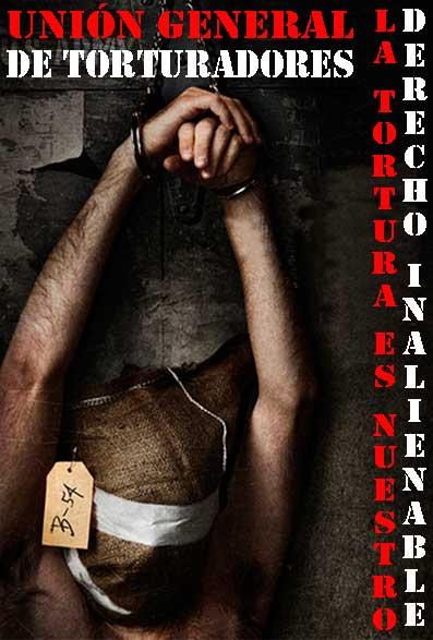 derecho-a-tortura.jpg