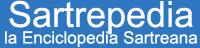 enciclopediasartreana.jpg