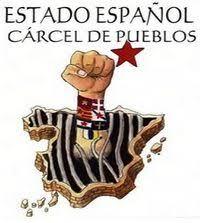 españa carcel.png