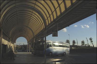 estacio bus.jpg